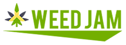 Weed BCN - The homepage for advice on Cannabis Clubs in Barcelona