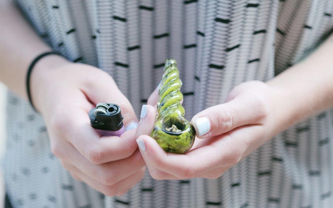 Cannabis-light-illegale-di-nuov