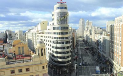 Cannabis social clubs in Madrid, discover the reality in the Spanish capital!