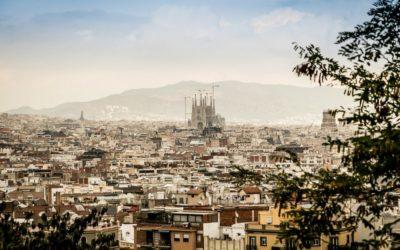 Where to smoke cannabis in Barcelona