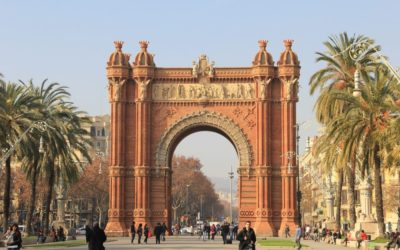 Where to find cannabis in Barcelona