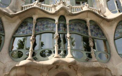 Is marijuana legal in Barcelona?