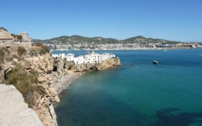 Where to find cannabis in Ibiza