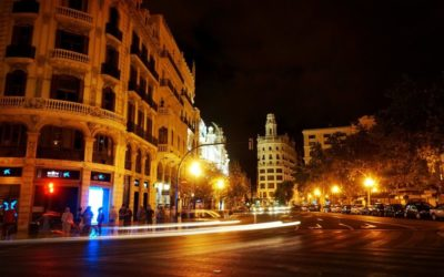 Cannabis in Valencia, where to find it