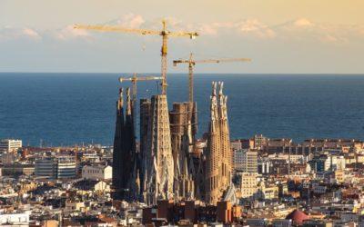 Spannabis Barcelona 2020, the cannabis fair