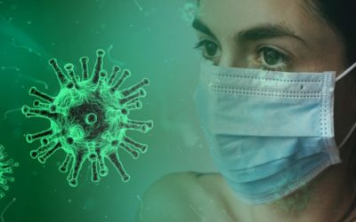 Coronavirus: how our habits change
