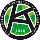 La Kalada-logo