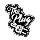 the-plug-logo